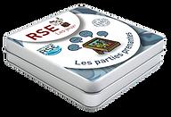 RSE_JEU_des_PP_Boite_métal.png