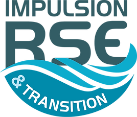 IMPULSION RSE & TRANSITION.png