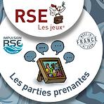 LE JEU des PARTIES PRENANTES.png