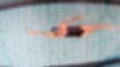 סגנון גב