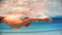 מאמן שחייה ג'ונתן סלבי
