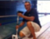 swim coach jonahan selby
