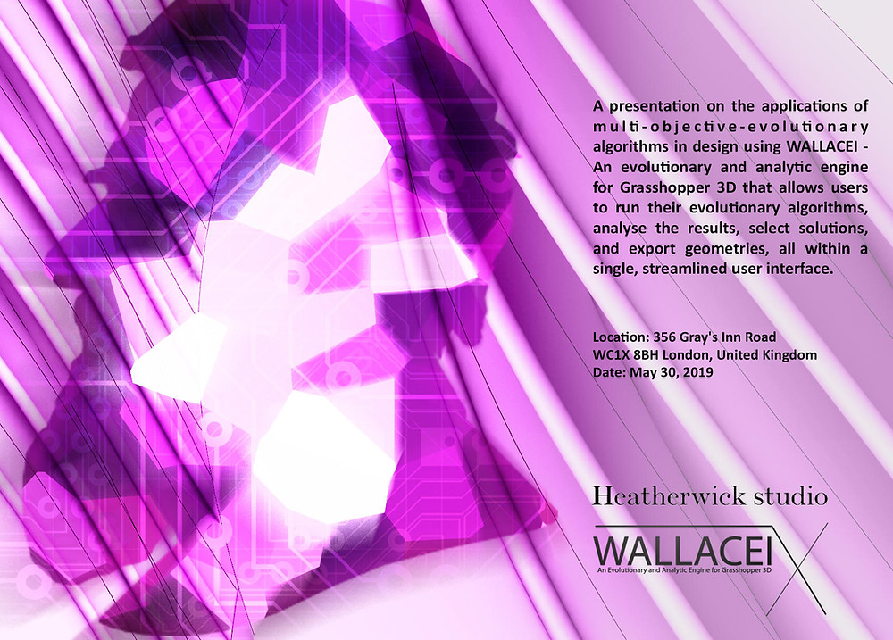 Wallacei Heatherwick