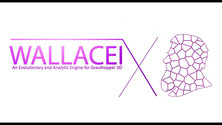 1 of 8 - Installing Wallacei X