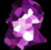 LogoAlt9.png
