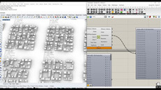 Distributing Solutions to a Grid