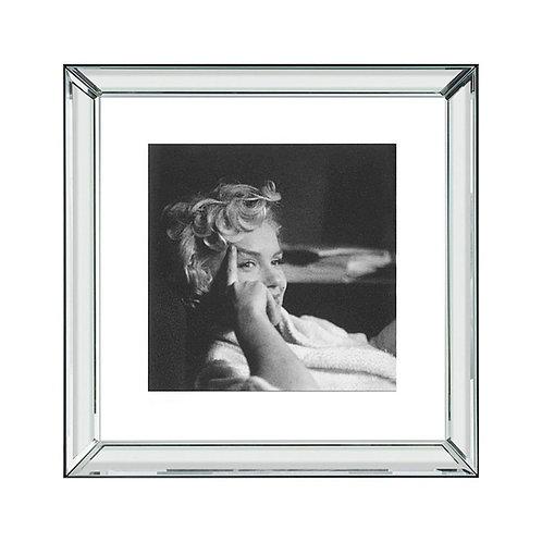 "Marilyn Monroe (16x16"")"
