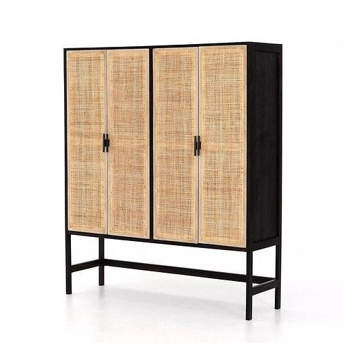 Caprice Cabinet