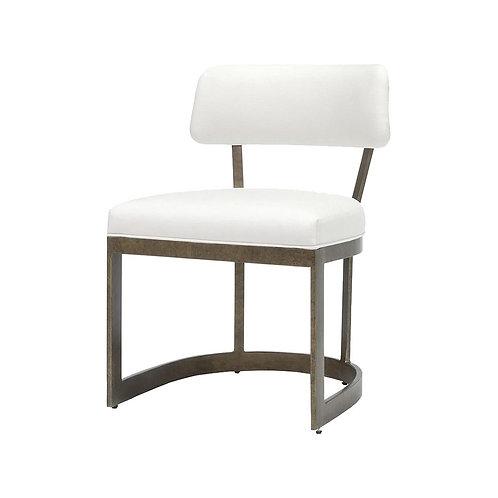 Conrad Side Chair