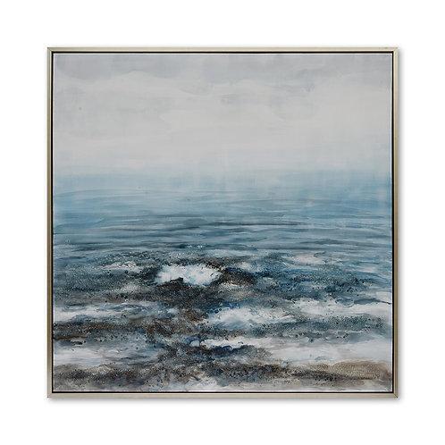 Nordic Waves
