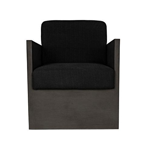 Borelli Chair
