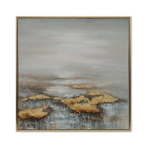 Gold Wetland