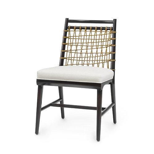 KN Pratt Side Chair