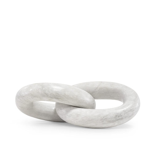 Marble Links