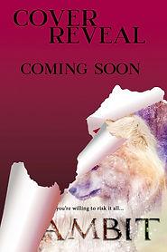 Gambit cover reveal.jpg