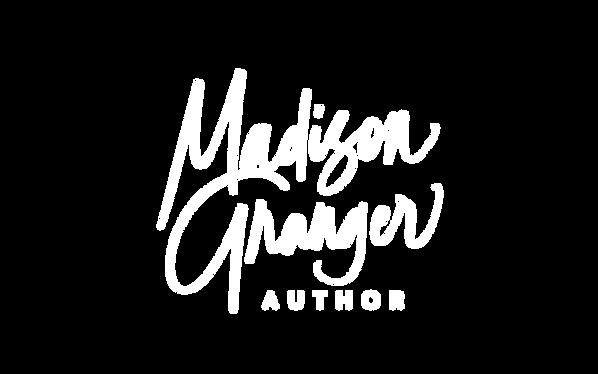 Madison-Granger-white-high-res.png