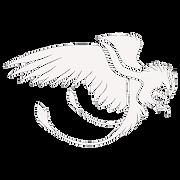 wte phoenix.png