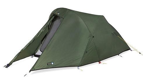 Outdoorhire terra nova tent.jpg