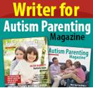 Special Travelers featured in Autism Parenting Magazine