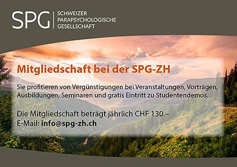 Mitgliedschaft SPG-ZH_Internet_kl.jpg