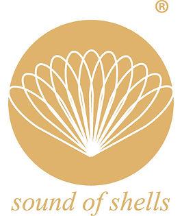 Logo-mit R-Symbol.jpg