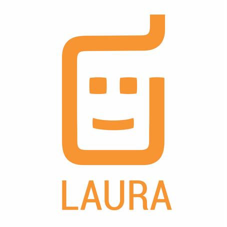 Laura, a robô brasileira que já salvou milhares de vidas