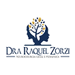 draRaquelZorzi.png