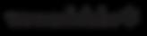 [PNG] Labs Logo_Black (1).png