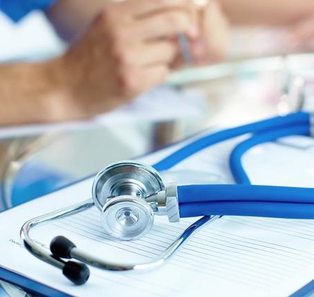 Operadoras de planos de saúde querem voltar a vender planos individuais, mas com serviço reduzido