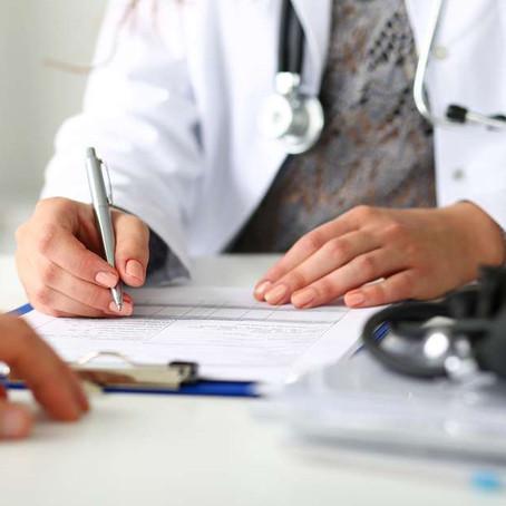 Planos de saúde ficaram duas vezes mais caros em 18 anos