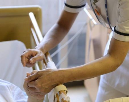 Plano de saúde: ANS começará a fiscalizar operadoras para checar reajustes atípicos