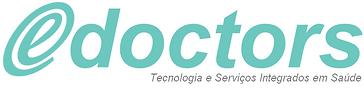 NOVO LOGO EDOCTORS TECNOLOGIA.png