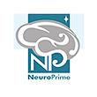 NEuroPRime.png