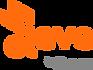 logo-eleve-totvs-header.png