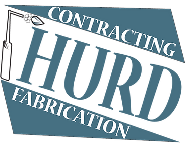 Hurd Logo Revision 5.png