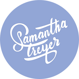 logo_lila_samantha.png