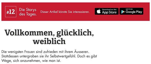 Illu_Schweizerfamilie_2.jpg