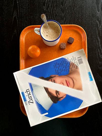 STreyer_Zuerich_Magazin_2_klein.jpg