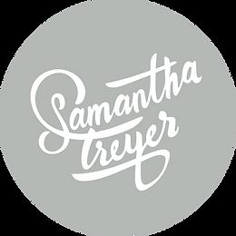 logo_samantha