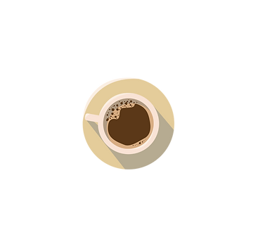 cupofcoffee_Zeichenfl%C3%83%C2%A4che_1_e