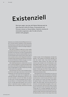 Existenziell-1.jpg
