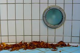 baden1.jpg