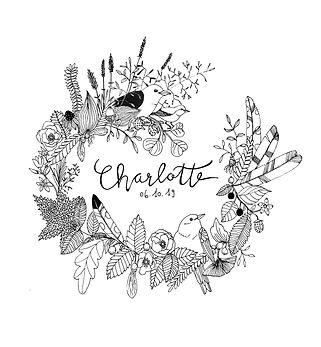 charlotte_edited.jpg