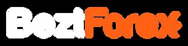BeztForex Logo_WHITE_- PNG's_RGB.png