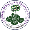 Web Link Southern logo National Auricula and Primula Society