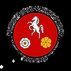Kent Group logo