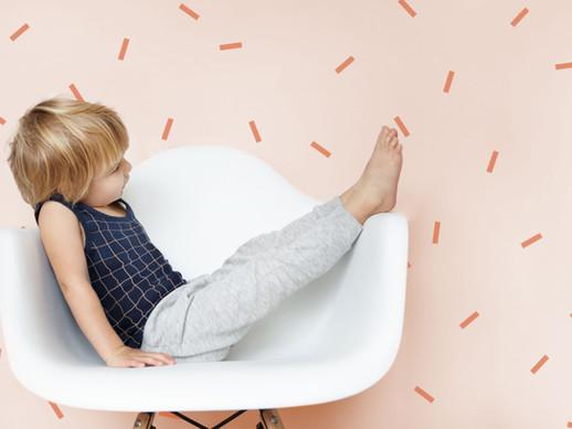 Prevent Toddler Night Wakings