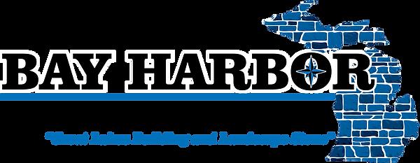 Bay Habor Logo.png