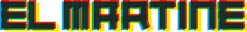 logo-internet-02.jpg