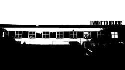 IWTB16